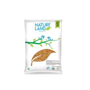maize-daliya