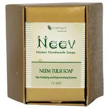 neem-tulsi-soap