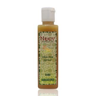 olive-aloe-hair-wash
