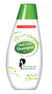 regular-shampoo