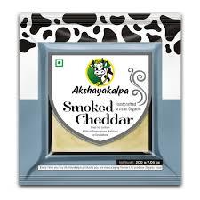 smoked-cheddar