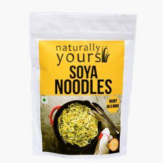 soya-noodles
