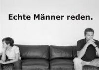 echte_maenner_reden