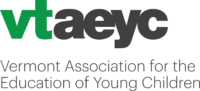 Vermont Association for the Education of Young Children