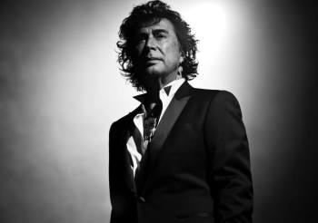 Andy Kim Revisits Iconic Pop Hit 'Sugar Sugar' on Song's 50th Anniversary