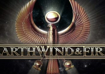 Hall of Famers Earth, Wind & Fire coming to Artpark July 16