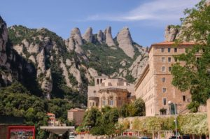 Places Worth Visiting in Catalonia