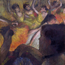 Coming soon ! Exhibition – Degas at the Opera