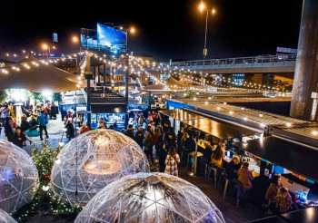 Honest Guide + Our Guide to 2019 Christmas Markets