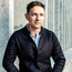 Today ! Lunchtime concert – Iestyn Davies, Thomas Dunford