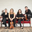 Today ! Lunchtime concert – Quatuor Elias