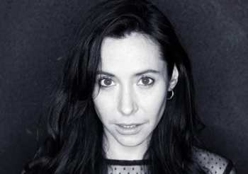 Nerina Pallot, Fur, The Story of Goth Tour…