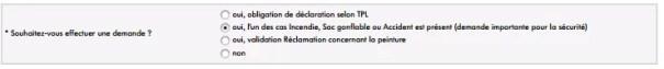 demande-securite.png