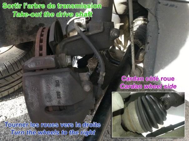 http://3.bp.blogspot.com/-unuYk0kOsuE/VFausyi4dAI/AAAAAAAARG4/VPdAMgaXW0I/s1600/sortir_l_arbre_de_transmission.jpg