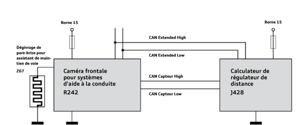 Branchements-electriques-de-la-camera-frontale-pour-systemes-d-aide-a-la-conduite-R242-Audi-A3-13.png