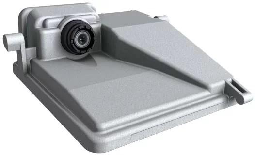 Camera-frontale-pour-systemes-d-aide-a-la-conduite-R242-Audi-A3.jpg