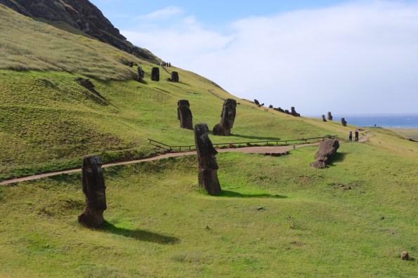 Ile de Paques (2)