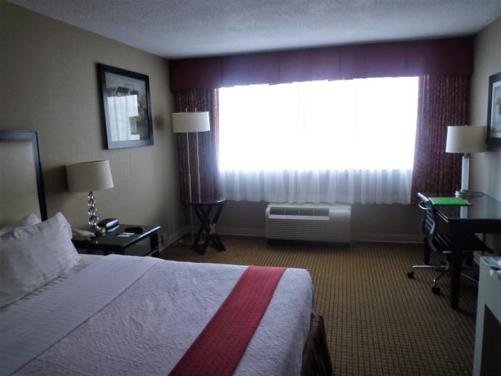 voyageautourdesoi-hotels usa-wordpress- 1.JPG