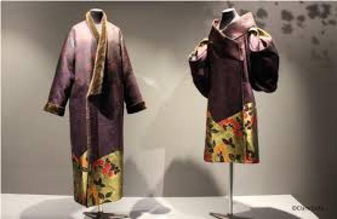 vagabondageautourdesoi-Kimonos-wordpress-14.jpg