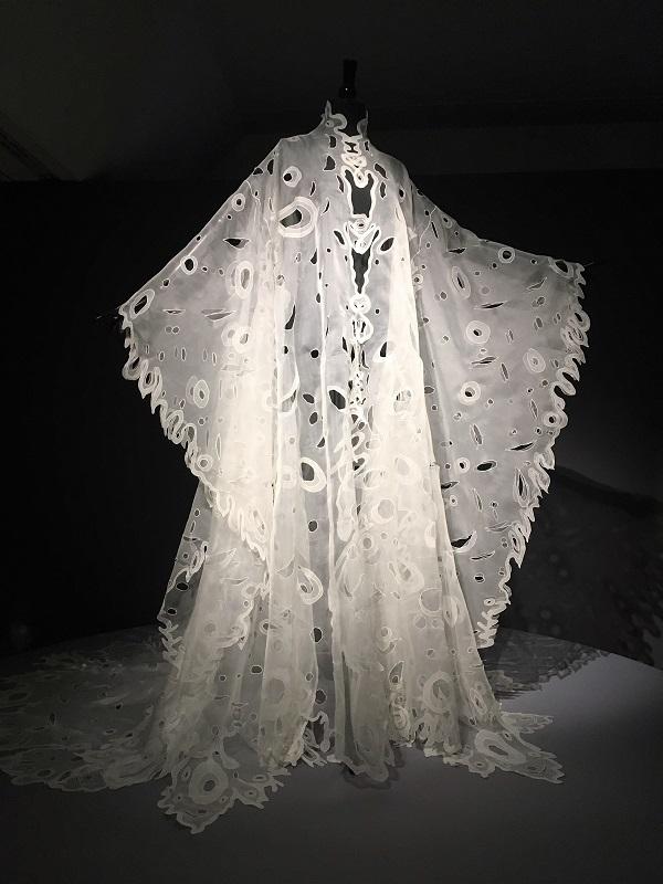 vagabondageautourdesoi-Kimonos-wordpress-20.jpg