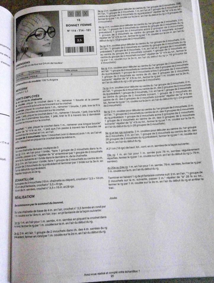vagabondageautourdesoi-bonnet-wordpress-15_51_24_Pro.jpg