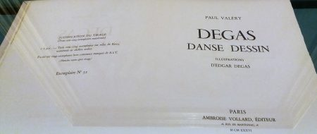 vagabondageautourdesoi-DDD-wordpress-104849