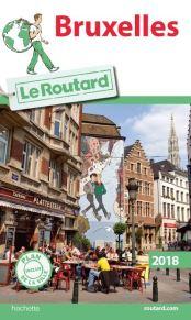 Guide-du-Routard-Bruxelles