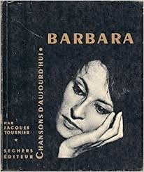 vagabondageautourdesoi-barbara-wordpress-53