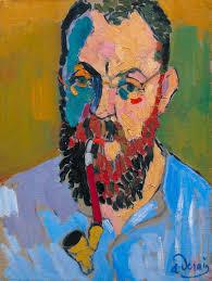 vagabondageautourdesoi-derain-wordpress- Matisse-17