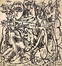 vagabondageautourdesoi-MoMA-wordpress-13.jpg