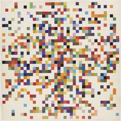 vagabondageautourdesoi-MoMA-wordpress-14.jpg