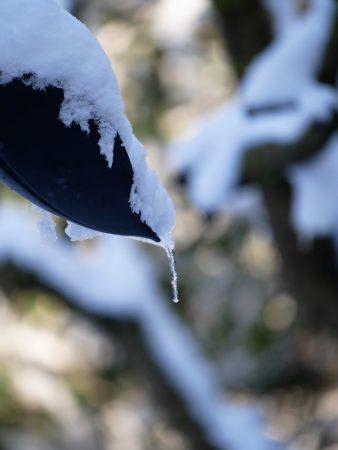 vagabondageautourdesoi-neige-wordpress-1010147