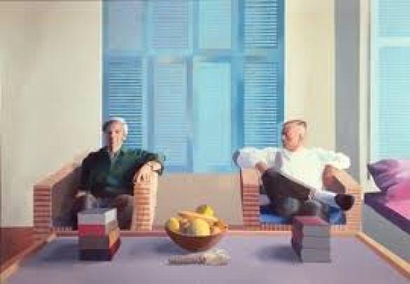 vagabondageautourdesoi-cussey-Portraits de Christopher et Don -wrdpress