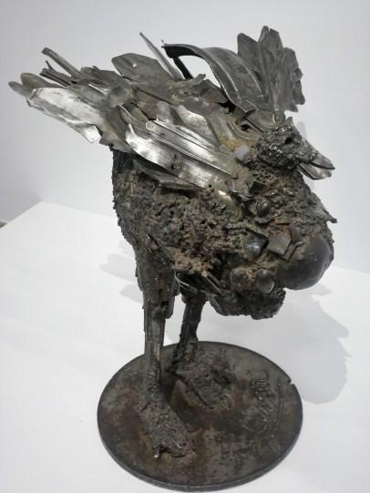 vagabondageautourdesoi-lapacholette-1966-1000709