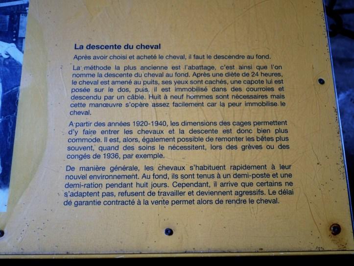 vagabondageautourdesoi-chm-wordpress-1020551