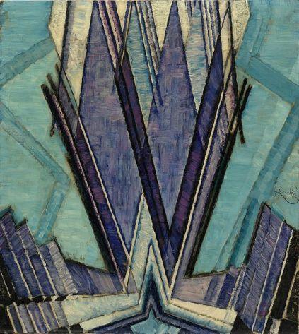 vagabondageautourdesoi-laformedubleu- 1925-wordpress-01.jpg