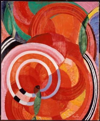vagabondageautourdesoi-laformeduvermillon- 1933-wordpress-01.jpg