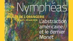 vagabondageautourdesoi-abstractionaméricaineetderniermonet-wordpress-04