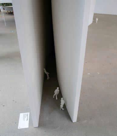 vagabondageautourdesoi-freiingarchitecture-wordpress-1070583