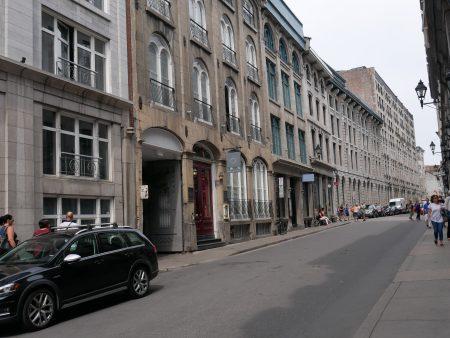 vagabondageautourdesoi-montreal-wordpress-1070988