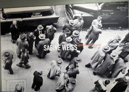vagabondageautourdesoi-sabineweiss-wordpress-1070907