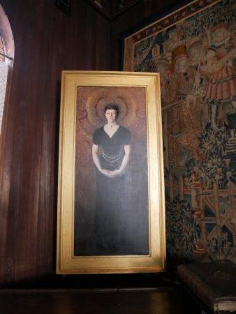 vagabondageautourdesoi-Isabellamuseum-wordpress-1090513