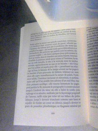 vagabondageautourdesoi-unmondeaporteedemains-wordpress- (3)