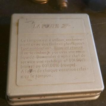 vagabondageautourdesoi.com Musée potal du Forez1200825