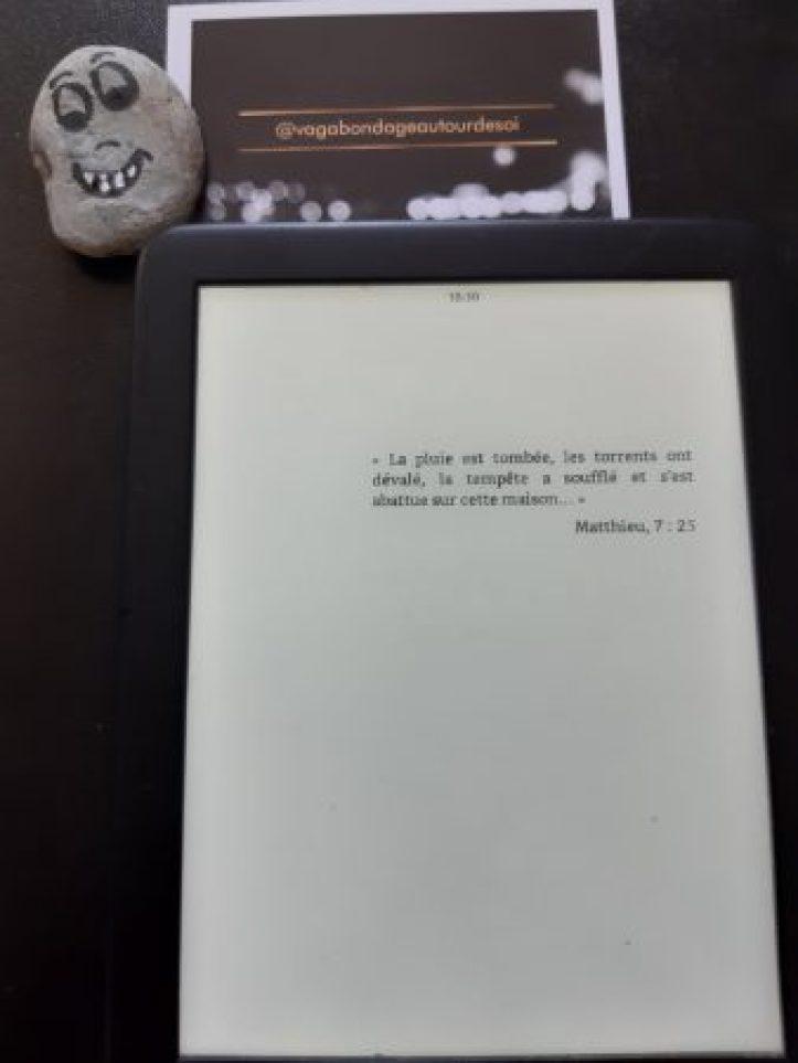vagabondageautourdesoi.com Guillaume Sire