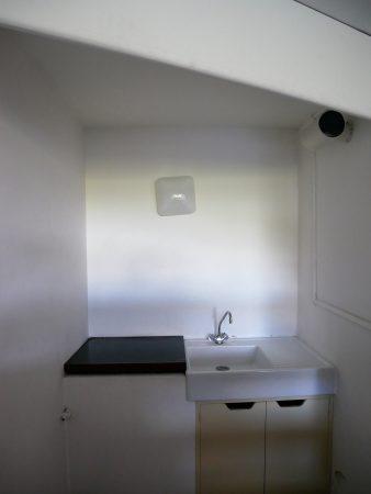 vagabondageautourdesoi.com Le Corbusier 1210215