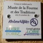 vagabondageautourdesoi.com Muséedelafourme
