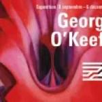 vagabondageautourdesoi.com Georgia O'Keeffe