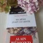 vagabondageautourdesoi.com Alain Rémond