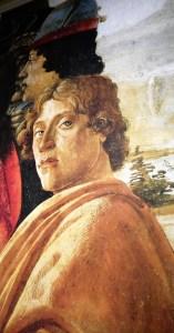 vagabondageautourdesoi.com- Botticelli -
